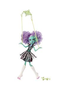 monster-high-freak-du-chic-honey-swamp-doll