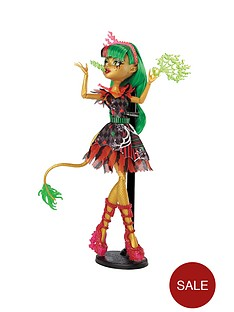 monster-high-freak-du-chic-jinafire-long-doll