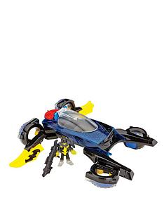 imaginext-transforming-batmobile
