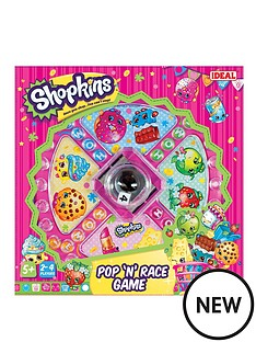 shopkins-pop-n-race-game