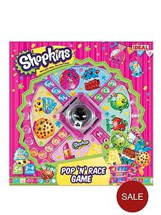 shopkins-pop-n-race-game