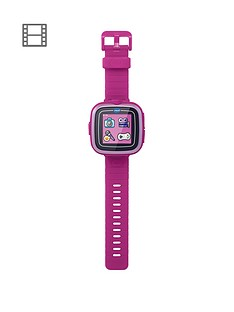 vtech-kidizoom-smart-watch-plus-purple