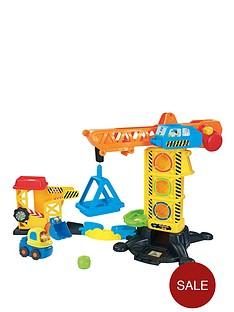 vtech-toot-toot-drivers-crane
