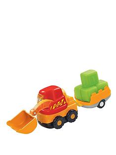vtech-toot-toot-drivers-digger-and-trailer