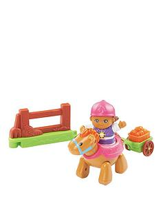 vtech-toot-toot-friends-trot-and-go-pony