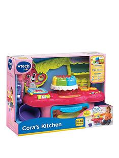 vtech-coras-kitchen