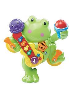 vtech-singing-froggy