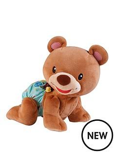 vtech-crawling-bear