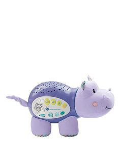 vtech-starlight-hippo
