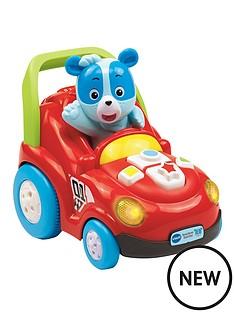 vtech-zoom-zoom-racer-bear