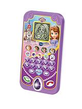 Sofia The First Enchanted Smart Phone