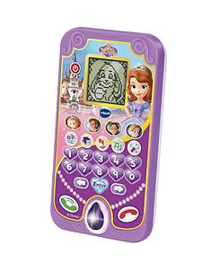 vtech-sofia-the-first-enchanted-smart-phone