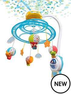 vtech-little-friendlies-sleeping-stars-mobile