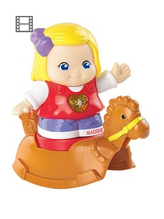 vtech-toot-toot-friends-maddie-with-rocking-horse