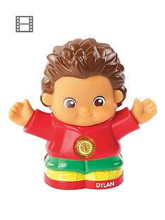 vtech-toot-toot-friends-dylan-with-skateboard