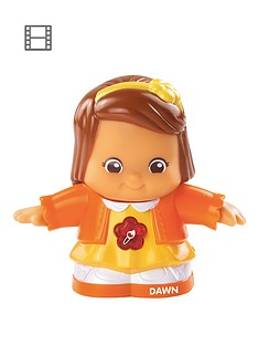 vtech-toot-toot-friends-dawn-with-wagon