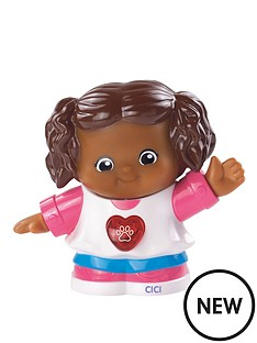 vtech-toot-toot-friends-cici-and-her-tricycle