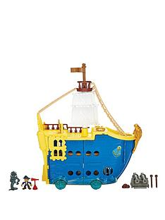 jake-and-the-neverland-pirates-captain-jake-mighty-colossus-high-seas-adventure