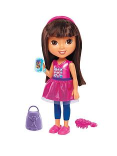 dora-and-friends-chat-with-me-dora