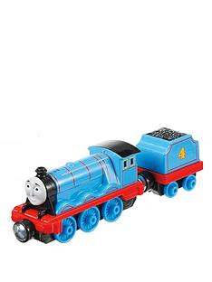 thomas-friends-take-n-play-gordon