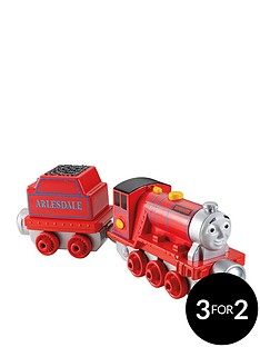 thomas-friends-take-n-play-mike
