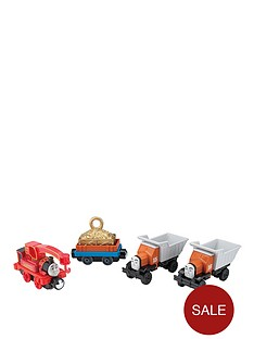thomas-friends-take-n-play-lift-and-load-construction-crew