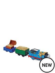 thomas-friends-trackmaster-treasure-thomas