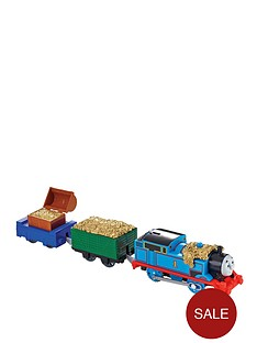 thomas-friends-trackmaster-treasure-thomas