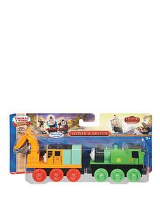 thomas-friends-wooden-railway-oliver-oliver