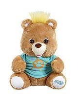 My Friend Freddy Bear