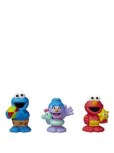 sesame-street-furchester-hotel-bath-squirters-3-pack