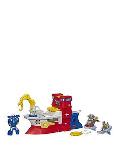 transformers-rescue-bots-playskool-heroes-high-tide-rescue-rig
