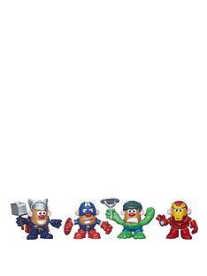 mr-potato-head-superhero-mash-pack
