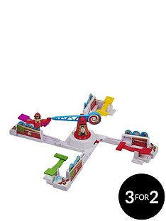 hasbro-loopin-louie