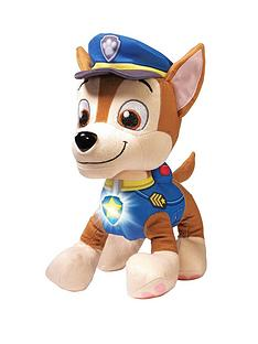 paw-patrol-talking-chase