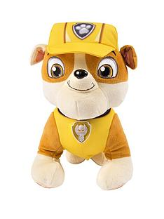 paw-patrol-talking-rubble