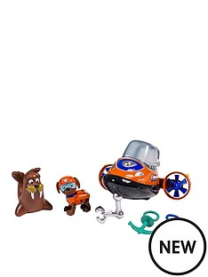 paw-patrol-zumas-bath-adventure