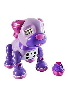 zoomer-zuppy-love-cupcake