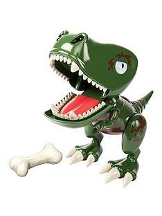 zoomer-dino-chomplings-z-rex