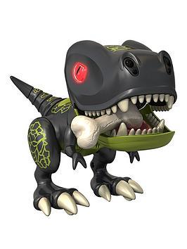 zoomer-dino-chomplingz-hyjinx