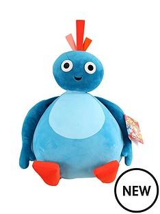 twirlywoos-jumbo-great-bighoo-soft-toy