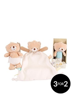 my-first-forever-friends-squeaker-snuggle-blanket-and-jingler-bundle