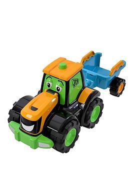 jcb-my-first-fun-farm-tractor-tim