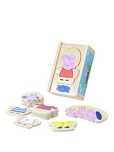 peppa-pig-wooden-dress-up-and-stick-on-felts-bundle