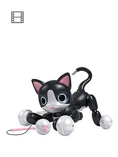 zoomer---kitty