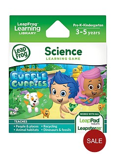 leapfrog-learning-game-nickelodeon-bubble-guppies