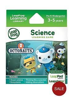 leapfrog-learning-game-octonauts