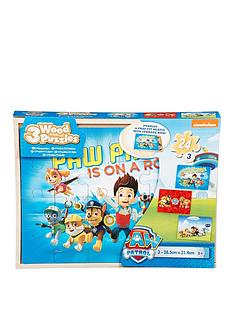 paw-patrol-3-wood-puzzle-case