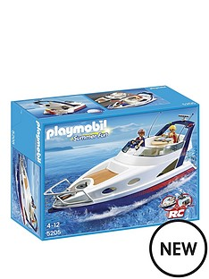 playmobil-summer-fun-luxury-yacht-5205