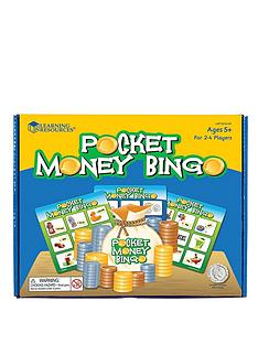 learning-resources-pocket-money-bingo